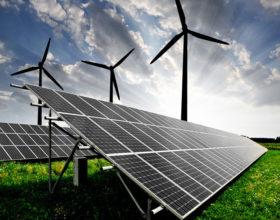 New Windmills developed
